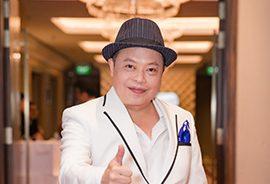 Giám khảo Jack Lee – Đầu bếp Việt thành công trên đất Mỹ