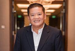 Giám khảo Dương Huy Khải – Niềm tự hào của ẩm thực Việt Nam