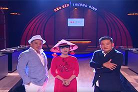 [Official Trailer] Top Chef Việt Nam | Đầu Bếp Thượng Đỉnh