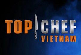 Top Chef Việt Nam Trở Lại – Đấu Trường Khốc Liệt Của Đầu Bếp Chuyên Nghiệp | Tập 1 | Teaser