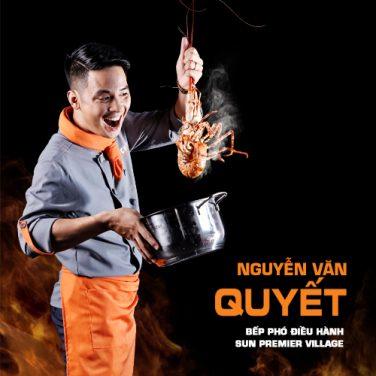 Nguyễn Văn Quyết