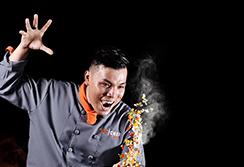 Hoàn Cường Xanh Mặt Vì Sợ Yến Nhi Phục Thù | Top Chef Việt Nam | Đầu Bếp Thượng Đỉnh Mùa 2