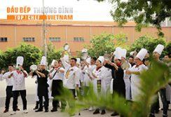 Profile khủng' của top 14 thí sinh chung cuộc tại Top Chef Vietnam2019 – Đầu bếp thượng đỉnh