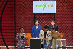 Top Chef Việt Nam Tập 4 | Teaser | Việt Hương Xuất Hiện Cùng Thử Thách khiến Các Chef Phát Khóc