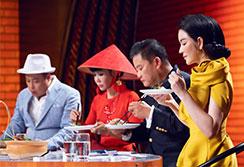 Top Chef Việt Nam | Teaser Tập 2 | Ai Sẽ Là Người Đầu Tiên Trong Top 14 Phải Gói Dao Ra Về?