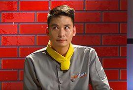 [Teaser Tập 7] Đầu Bếp 5 Sao Hay 1 Sao, Khác Nhau Ở Hạt Muối | Top Chef Việt Nam Mùa 2
