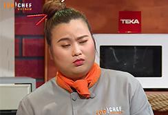 [Teaser Tập 8] | Thử Thách Nấu Bằng 1 Tay, Chef Nào Sẽ Gói Dao Ra Về ? | Top Chef Việt Nam Mùa 2