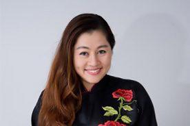 Phan Tôn Tinh Hải